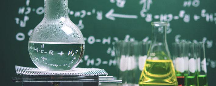 iniciacion a la quimica