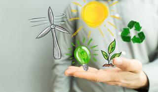 curso eficiencia energetica