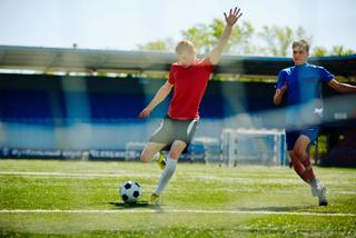 curso entrenador futbol nivel 1