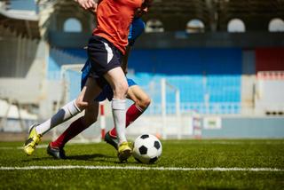 manual de entrenador de futbol