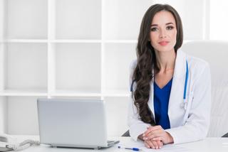 medicina y estetica