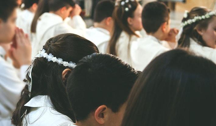 profesores de religion