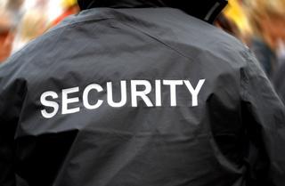 curso director de seguridad