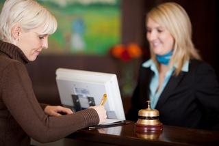 calidad en el servicio y atencion al cliente