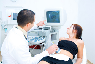 master ginecologia y obstetricia