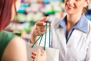 farmacia cosmetica