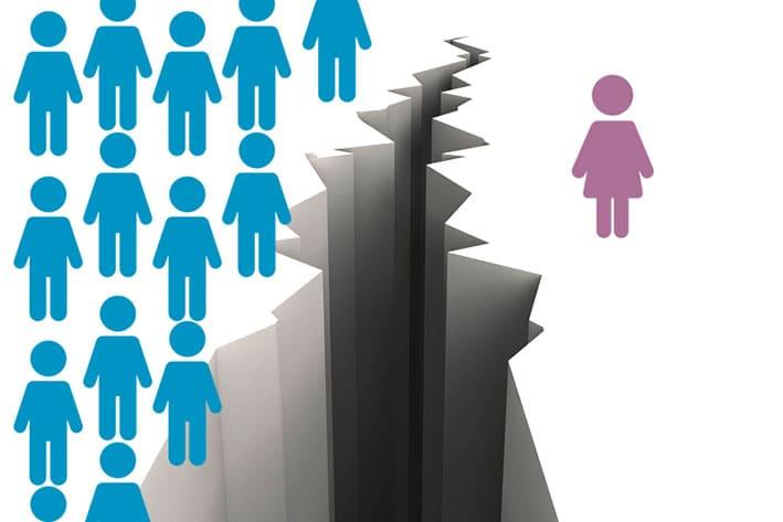 curso igualdad de genero