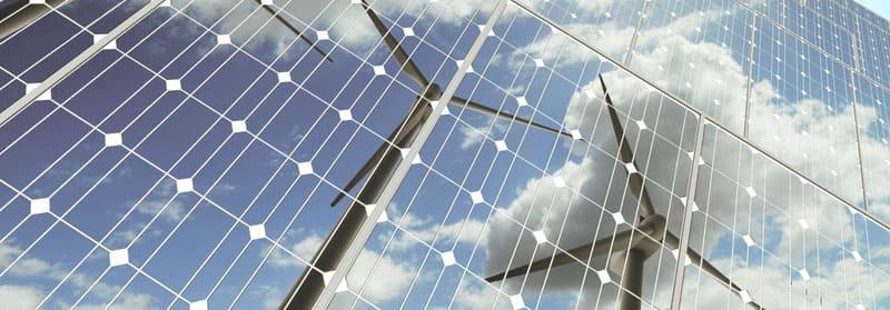 curso energias renovables gratis