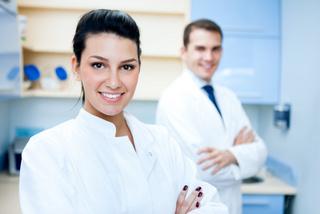 auxiliar de odontologia titulo oficial