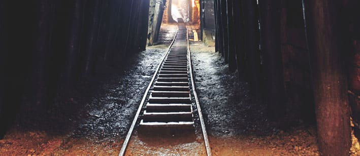 cursos de mineria