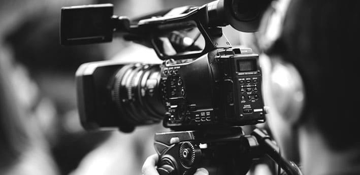 curso periodismo taurino