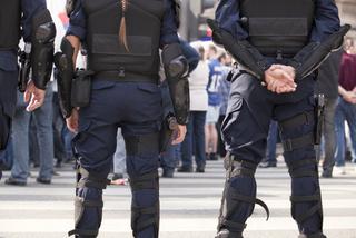 oposiciones guardia civil o policia nacional