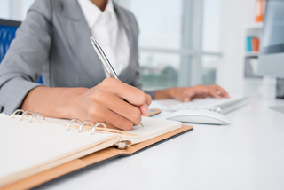 Ley de procedimiento administrativo comun