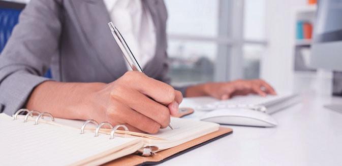 estudiar contabilidad online