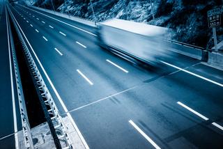 cursos para conductores profesionales