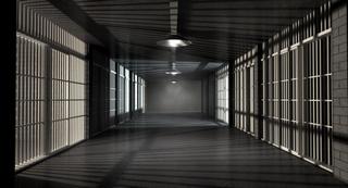 el derecho penitenciario