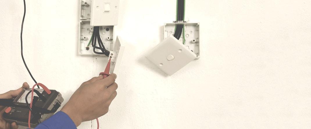 carnet de instalador electricista
