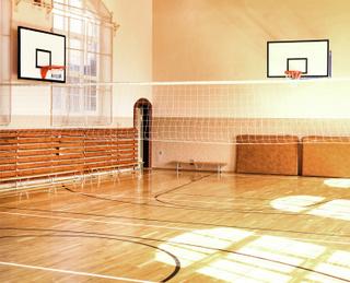 baloncesto online