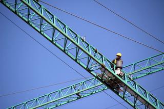 Sistemas de gestion de prevencion de riesgos laborales