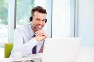 abogados online gratis españa
