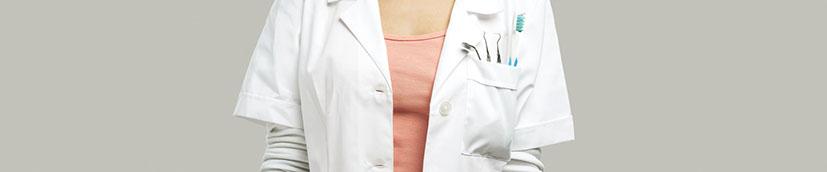 Auxiliar de clinica online