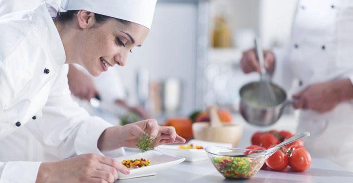 cursos de cocina online homologados