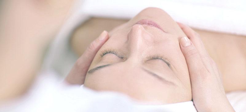 masaje estetico definicion