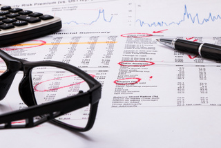 cursos contabilidad auditoria