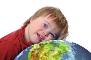 psicomotricista infantil