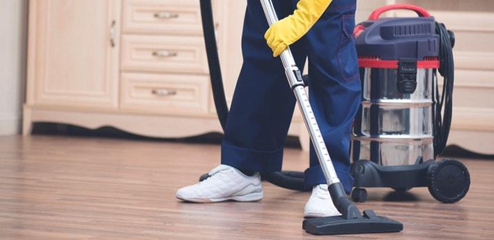 certificado de profesionalidad limpieza de superficies y mobiliario