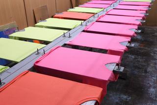 cursos de industria textil