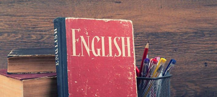 Ingles a2