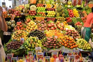 master en calidad y seguridad alimentaria online