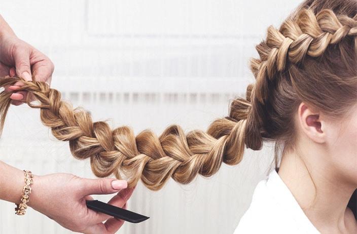 curso de peluqueria a distancia