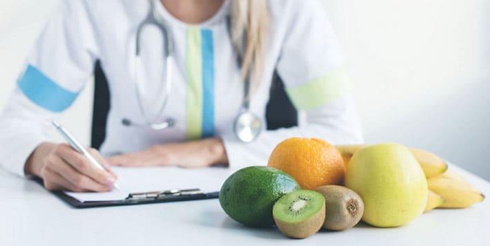 curso dietetica nutricion