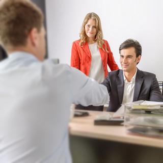 contabilidad para abogados
