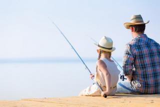 Productos pesca