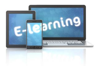 nueva enseñanza virtual