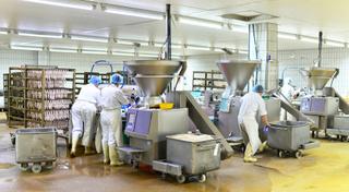 cursos industria alimentaria