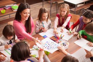 curso educador social