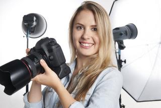 curso fotografia profesional pdf