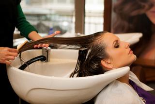 higiene y asepsia aplicadas a peluqueria