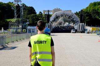 master de seguridad privada