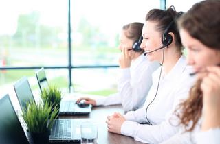 curso telemarketing online