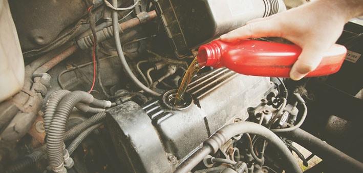 curso motor diesel