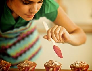 cursos de pasteleria y reposteria