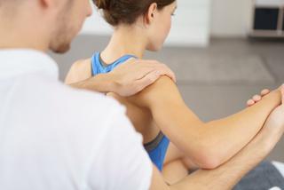 curso osteopatia