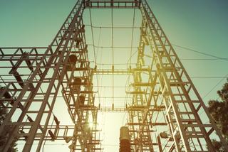 mantenimiento de instalaciones electricas de baja tension