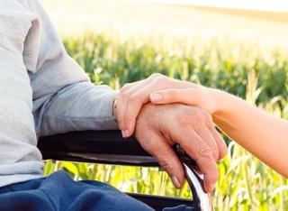 cursos geriatria y gerontologia