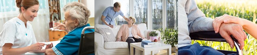 cursos de geriatria  gerontologia a distancia